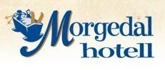 Nye eigarar på Morgedal hotell